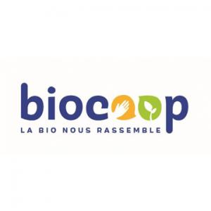 L_P_Biocoop
