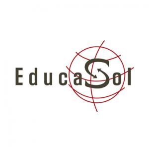 L_P_Educasol
